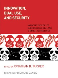 Cover Innovation, Dual Use, and Security