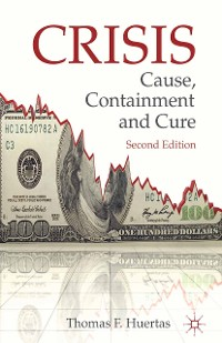 Cover Crisis: Cause, Containment and Cure