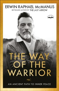 Cover Way of the Warrior