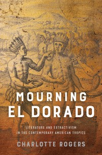 Cover Mourning El Dorado