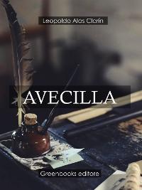 Cover Avecilla