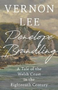 Cover Penelope Brandling