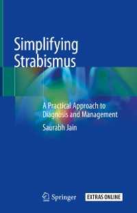 Cover Simplifying Strabismus