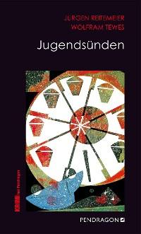 Cover Jugendsünden