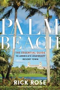Cover Palm Beach
