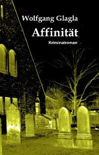 Cover Affinität