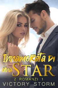 Cover Innamorata di una Star