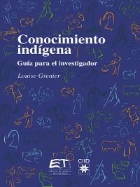 Cover Conocimiento Indigena