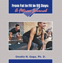 Cover From Fat to Fit in 90 Days
