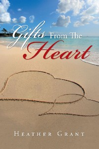 Cover Gifts from the Heart