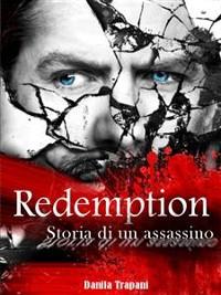 Cover Redemption, Storia di un assassino