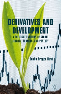 Cover Derivatives and Development