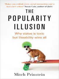 Cover The Popularity Illusion