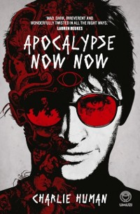 Cover Apocalypse Now Now
