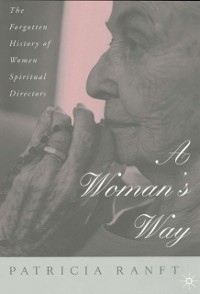 Cover Woman's Way