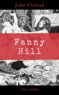 Cover Fanny Hill