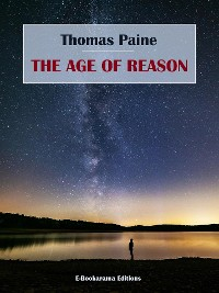Cover The Age of Reason