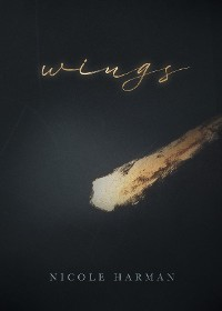 Cover Wings