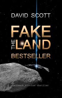 Cover The Fakeland Bestseller