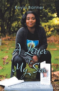 Cover A Letter to My Son