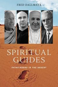 Cover Spiritual Guides