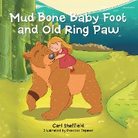 Cover Mud Bone Baby Foot and Old Ring Paw