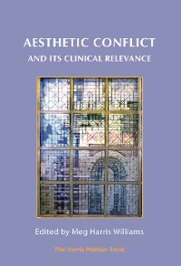 Cover Aesthetic Conflict and its Clinical Relevance