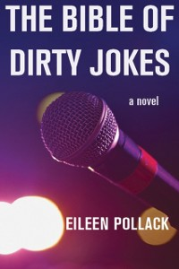 Cover Bible of Dirty Jokes
