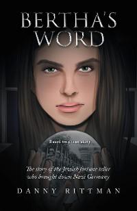Cover Bertha's Word
