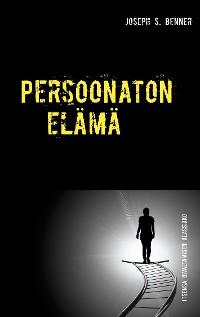 Cover Persoonaton elämä