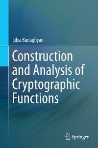 Cover Construction and Analysis of Cryptographic Functions