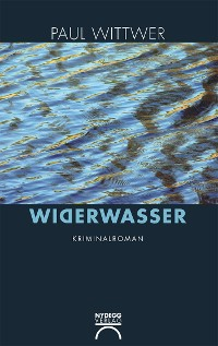 Cover Widerwasser