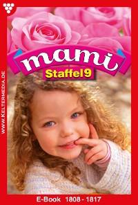 Cover Mami Staffel 9 – Familienroman
