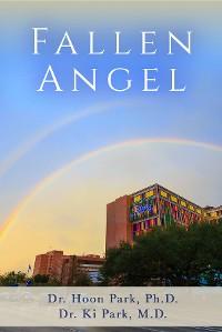 Cover Fallen Angel