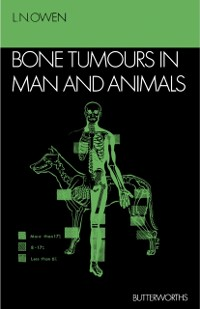 Cover Bone Tumours in Man and Animals