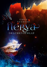 Cover Flerya