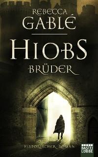 Cover Hiobs Brüder