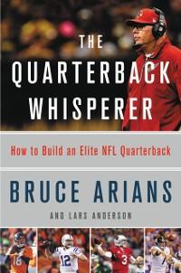 Cover Quarterback Whisperer