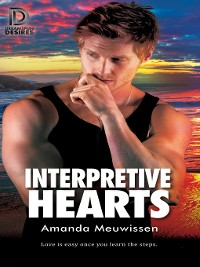 Cover Interpretive Hearts