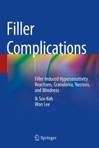 Cover Filler Complications