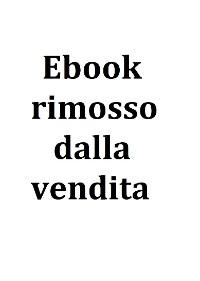 Cover Romantiche Fantasie - Antologia