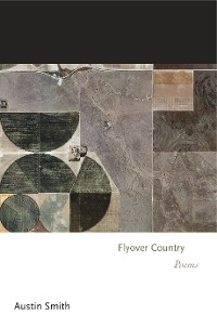 Cover Flyover Country