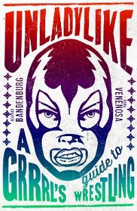 Cover Unladylike