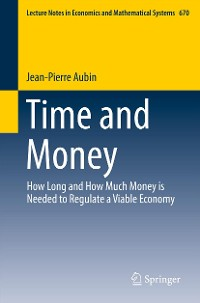 Cover Time and Money