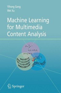 Cover Machine Learning for Multimedia Content Analysis