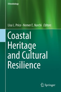 Cover Coastal Heritage and Cultural Resilience