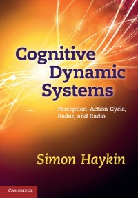 Cover Cognitive Dynamic Systems