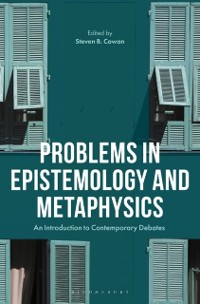 Cover Problems in Epistemology and Metaphysics