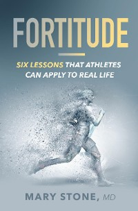 Cover Fortitude