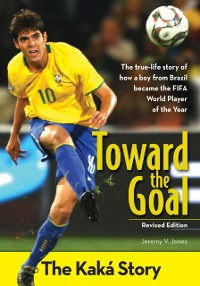 Cover Toward the Goal, Revised Edition
